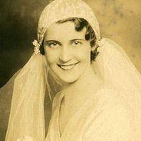 Az 1920-as évek esküvői frizuradivatja