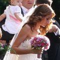 Összeházasodott Benedek Tibor és Epres Panni
