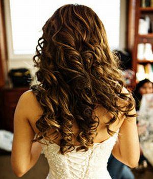 386439e23e S. Anna írásai - Esküvői frizurák