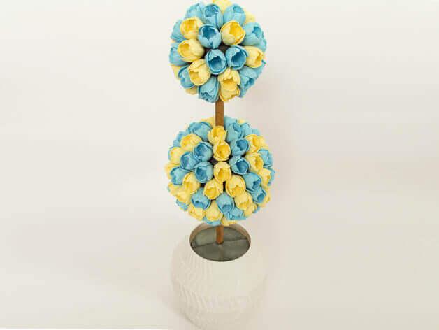 floral-centerpiece-makerbot.jpg