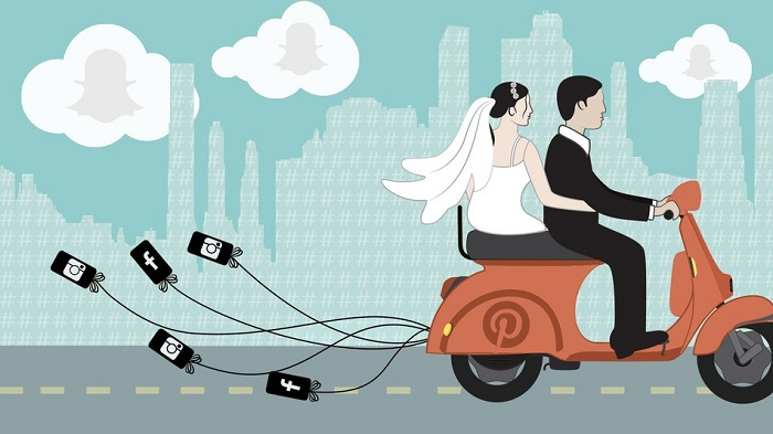 social_media_wedding.jpg