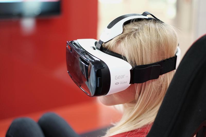 vr-headset-360-video.jpg
