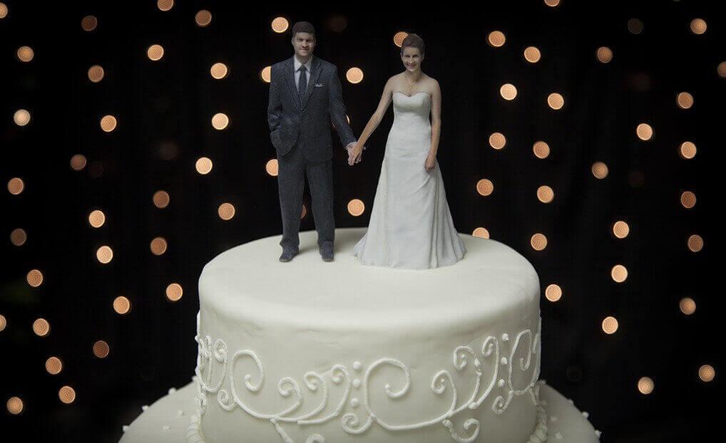 wedding-title-1-e1452772132901.jpg