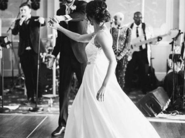 Szokások és tippek – menyasszony és menyecsketánc