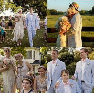 Esküvő Neked 55673442e9