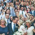 3 érv a plusz egy főre és 3 érv ellene egy esküvőn