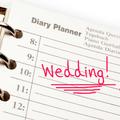 7 fontos tennivaló az esküvő hetén