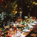 10 tipp az igazán jó hangulatú esküvőhöz