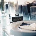 8 lépés az esküvői álomfogadáshoz