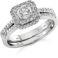 5 ok arra, hogy miért vegyél használt eljegyzési gyűrűt
