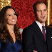 Vilmos herceg esküvője: TE is kaphatsz meghívót?