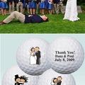Esküvő egy golf clubban