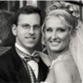 Az elvált férfi beperli az esküvői fotósát