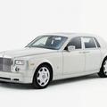 Melyik a legnépszerűbb esküvői autó Angliában?