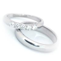 Tippek a gyűrű kiválasztásához
