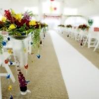 Esküvői zenék - bevonulás