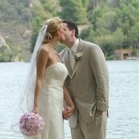 Esküvői fotózás: minden a helyszínen múlik