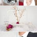 Esküvő szilveszterkor