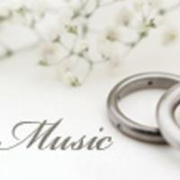 Esküvői zenék - amíg vár a násznép