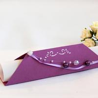 Miért érdemes online megvásárolni az esküvői meghívókat?