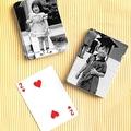 Kártyázz a pár fotóival