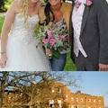 Az X-faktor tökre tette az esküvőjüket