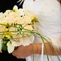 Esküvő Megyaszón (folytatás)