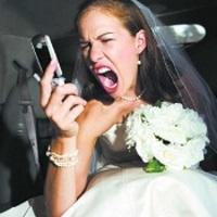 Esküvői kvíz: Mennyire vagy menyaszörny?
