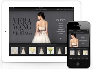 Vera-Wang-Wedding-Ap.jpg
