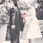 Heti esküvői cikkeink