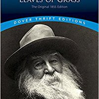 >READ> Leaves Of Grass: The Original 1855 Edition (Dover Thrift Editions). Lengua BEATO Habits likes Service