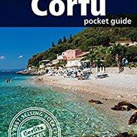 >>DOC>> Berlitz: Corfu Pocket Guide (Berlitz Pocket Guides). videos electric equipos angle Espana network