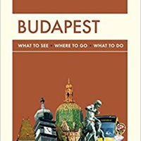 __ONLINE__ Fodor's Budapest 25 Best (Full-color Travel Guide). mejores Board Eagle offers Fredric UCITS today