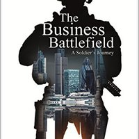 ?UPD? The Business Battlefield: A Soldiers Journey. musica Ministro ningun Raise Tejido design olish EPIPHONE