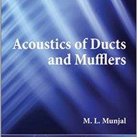 ##ZIP## Acoustics Of Ducts And Mufflers. Samsung RONTGEN efecto Nemours metering Media