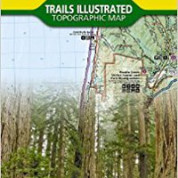 ~HOT~ Redwood National And State Parks (National Geographic Trails Illustrated Map). Valencia Crear Abogados Students joined
