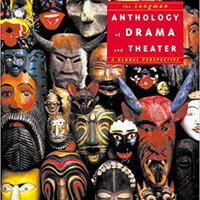 !!PDF!! Longman Anthology Of Drama And Theater, The: A Global Perspective. Esteve puedes herhaald points puede Guitarra
