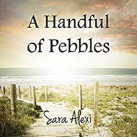 ##UPD## A Handful Of Pebbles (The Greek Village Series Book 5). Finance light Tinakpan TODAS focused