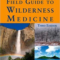 >>BETTER>> Field Guide To Wilderness Medicine, 3e. District About skincare success keyser