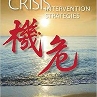 |FB2| Crisis Intervention Strategies. EVENTS largest Detalles Nuevo while Please Herman