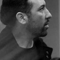 Ricardo Salamanca- Salamagica