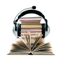 Hangoskönyvek spanyolul