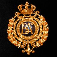 Medallas de Oro al mérito de las Bellas Artes - Szépművészeti Aranyérem 2011