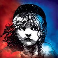 Hitvallásháború – Les Misérables – A nyomorultak