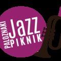 Jazz, bor, Balaton