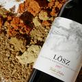 A bor, amit a löszről neveztek el