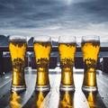 Először készül független, átfogó felmérés a magyarok sörfogyasztási szokásairól