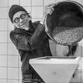 Quimby-univerzum sörbe foglalva – elkészült Az ördög magyar hangja, a Quimby-sör