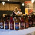 25 éves a magyar kisüzemi sörfőzés – 25 éves a Stari Sör