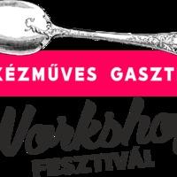 I. KÉZMŰVES GASZTRO WORKSHOP FESZTIVÁL